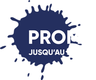 Image fin du promo Touchpoint