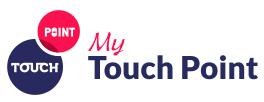 Logo Touch Point