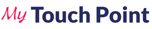 Logo MyTouchPoint