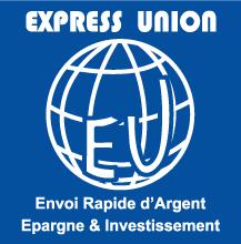 Express-Union