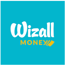 Wizall