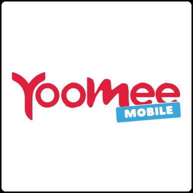 Yoomee